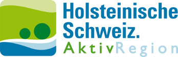 Aktivregion Holsteinische Schweiz